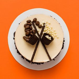 Tort Moussolini