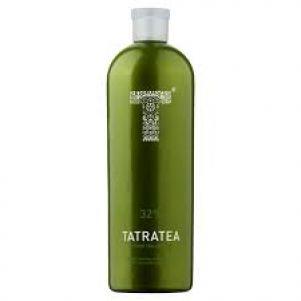 Tatratea Citrus