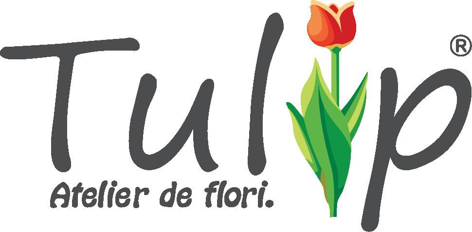 Flori Si Buchete Iasi